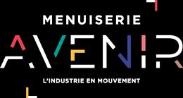 Menuiserie Avenir