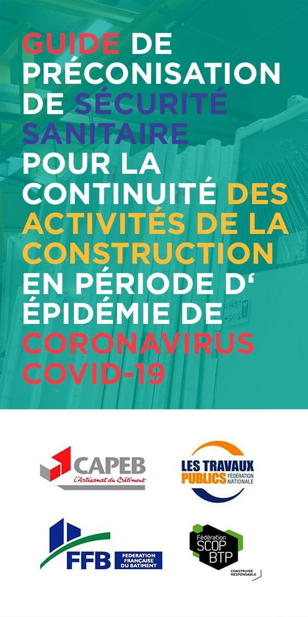 coronavirus-questions-entreprises-menuiserie-avenir