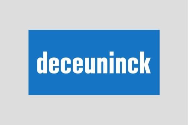 association-menuiserie-avenir-partenaire-deceuninck