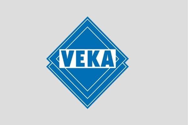 association-menuiserie-avenir-partenaire-veka