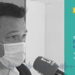 header-podcast-1-interview-laurent-dupe-menuiserie-avenir