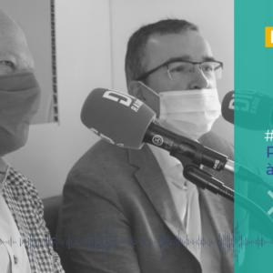header-podcast-2-interview-stephane-jacquet-denis-lotode