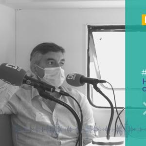 podcast-3-interview-denis-gouy-pierre-tisseau-menuiserie-avenir