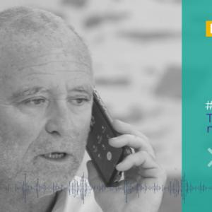Podcast #5 Interview Éric Brun - Menuiserie Avenir
